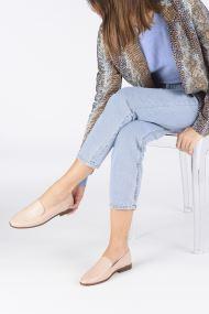 Riviera Couture Mocassin #2