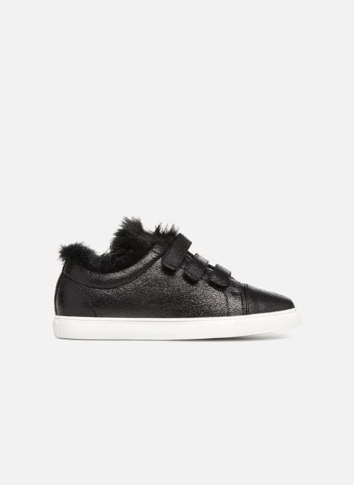Vanessa Wu BK1663 (Nero) - scarpe da ginnastica ginnastica ginnastica chez | Il colore è molto evidente  573b5f