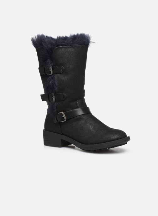 Stiefel Damen BT1689