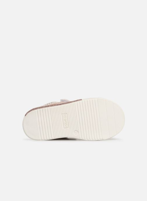 Sneakers Primigi PGR 34082 Zilver boven