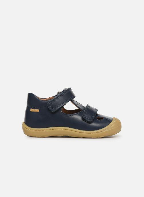 Sandalen Primigi PLN 34103 Blauw achterkant