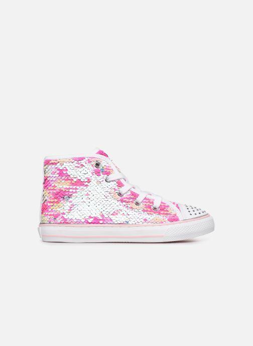 Sneakers Primigi PGC 34559 Roze achterkant
