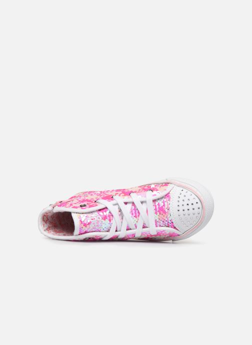 Sneakers Primigi PGC 34559 Roze links