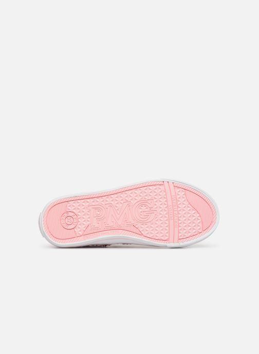 Sneakers Primigi PGC 34559 Roze boven