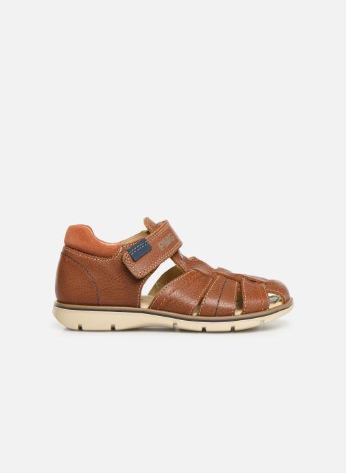 Sandales et nu-pieds Primigi PFP 34215 Marron vue derrière
