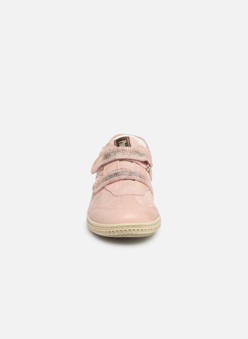 Sneakers Primigi PST 34303 Roze model