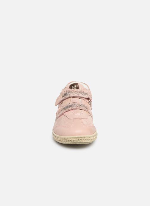 Sneakers Primigi PST 34303 Roze model