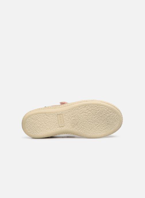 Sneakers Primigi PST 34303 Roze boven