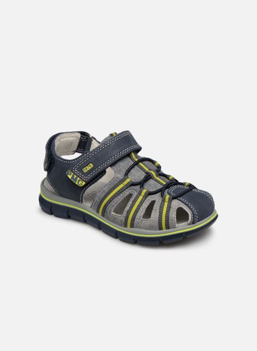 Sandali e scarpe aperte Bambino PTV 33966
