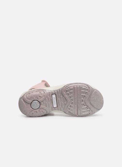 Sandalen Primigi PBR 33888 Roze boven