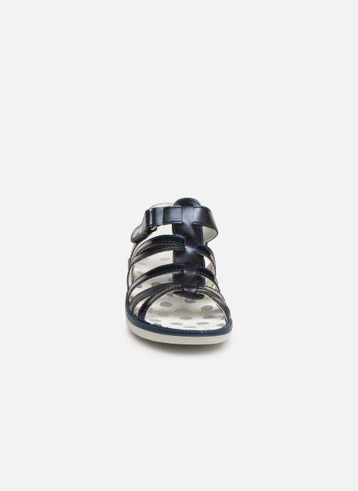 Sandaler Primigi PAL 33902 Blå se skoene på
