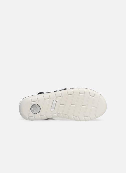 Sandaler Primigi PAL 33902 Blå se foroven