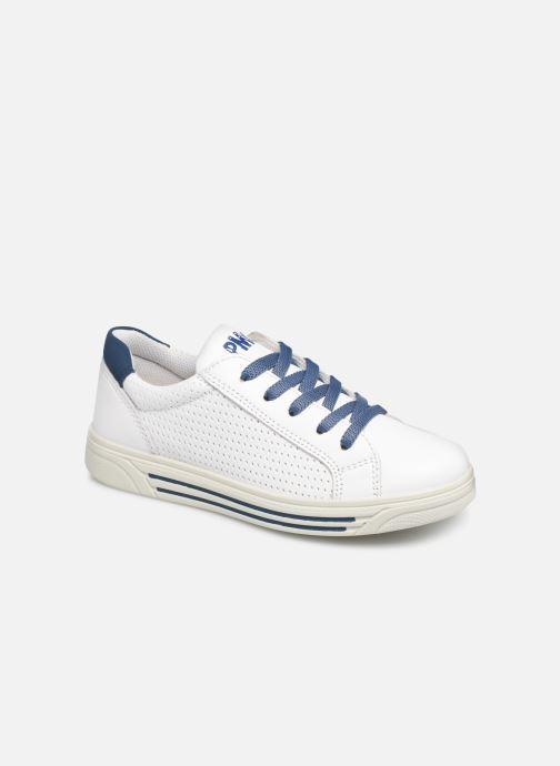 Sneakers Primigi PHU 33834 Bianco vedi dettaglio/paio
