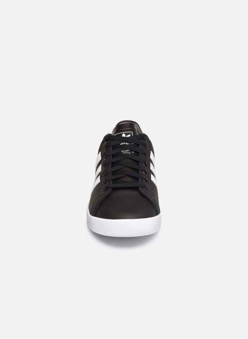 Sneakers adidas originals Coast Star Zwart model