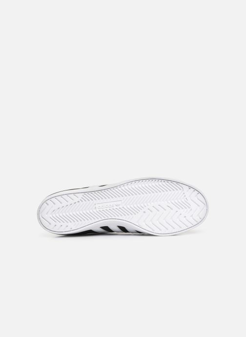 adidas originals Coast Star (Noir) - Baskets chez  (354543)