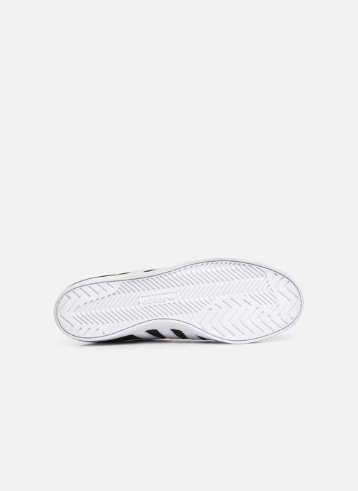 Sneakers adidas originals Coast Star Zwart boven