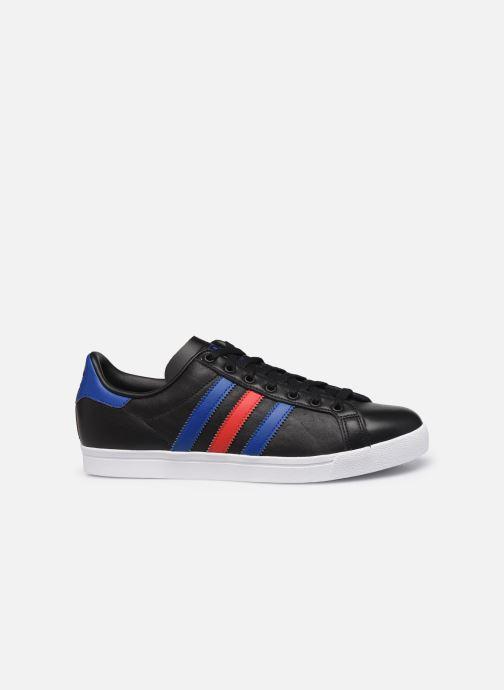 Sneakers adidas originals Coast Star Nero immagine posteriore