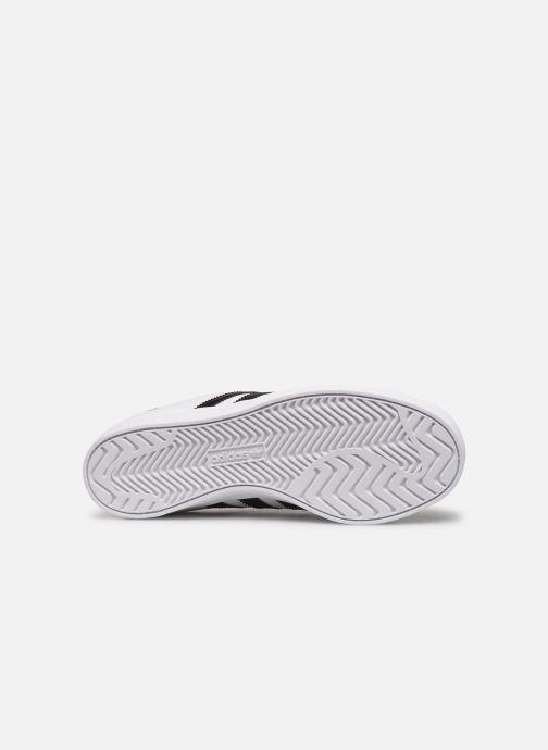 Sneakers adidas originals Coast Star W Wit boven