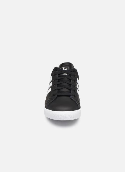 Sneakers adidas originals Coast Star W Zwart model