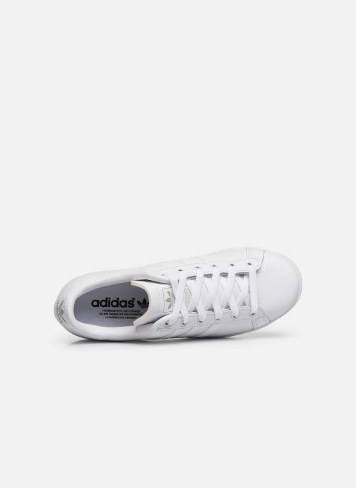 Originals WblancoDeportivas Adidas Chez Sarenza391801 Coast Star 34LqAc5Rj