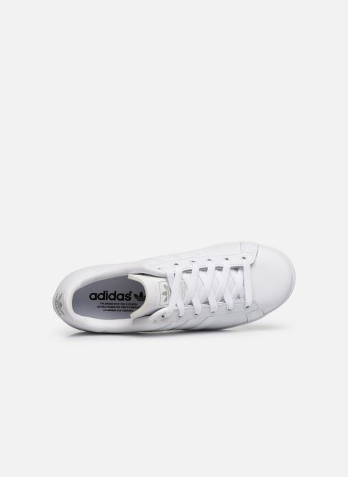 Sneakers adidas originals Coast Star W Wit links