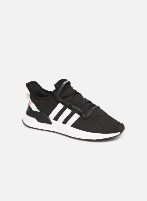 Sneakers Mænd U_Path Run