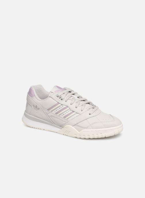Sneakers adidas originals A.R. Trainer W Grigio vedi dettaglio/paio