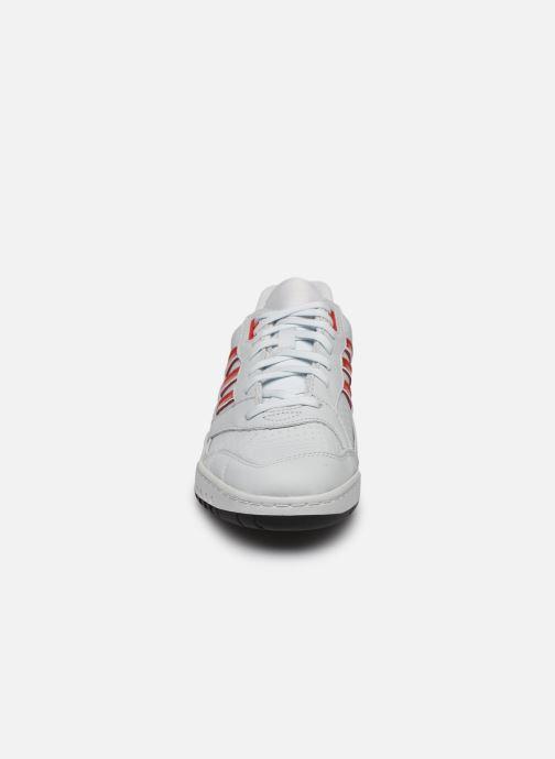 adidas originals A.R. Trainer W (Blanc) - Baskets (410226)