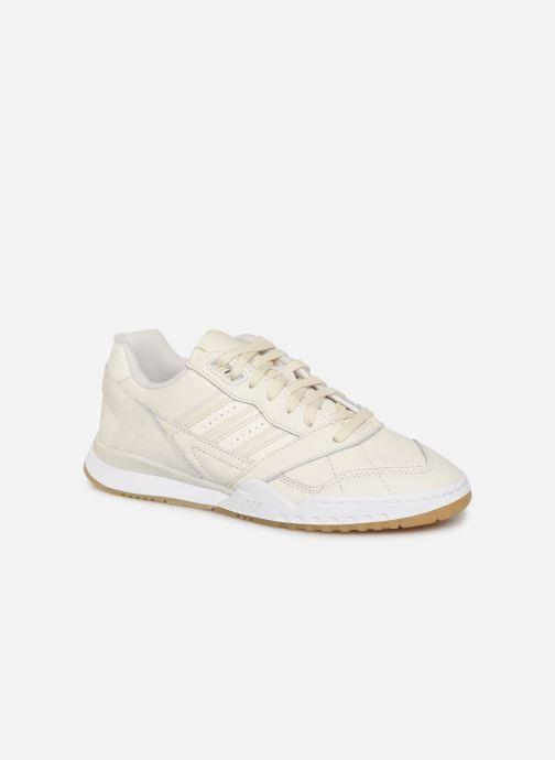 Sneakers adidas originals A.R. Trainer W Bianco vedi dettaglio/paio