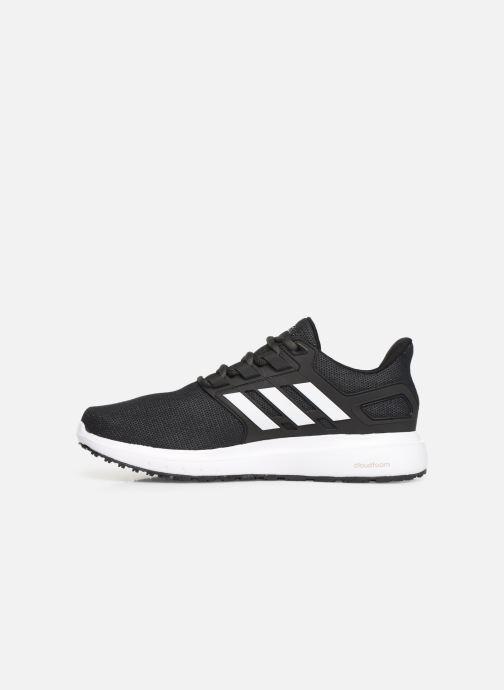 Sportschoenen adidas performance Energy Cloud 2 Zwart voorkant