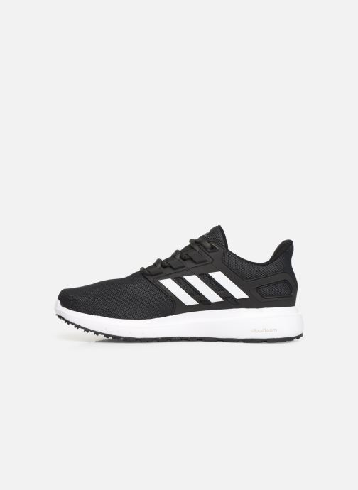 Chaussures de sport adidas performance Energy Cloud 2 Noir vue face