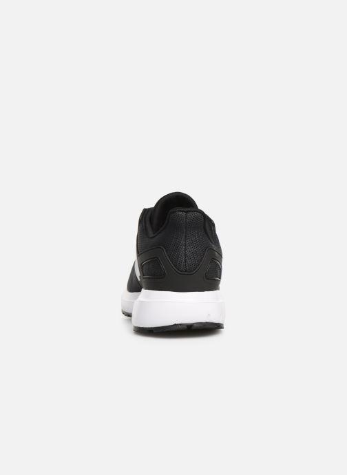Chaussures de sport adidas performance Energy Cloud 2 Noir vue droite