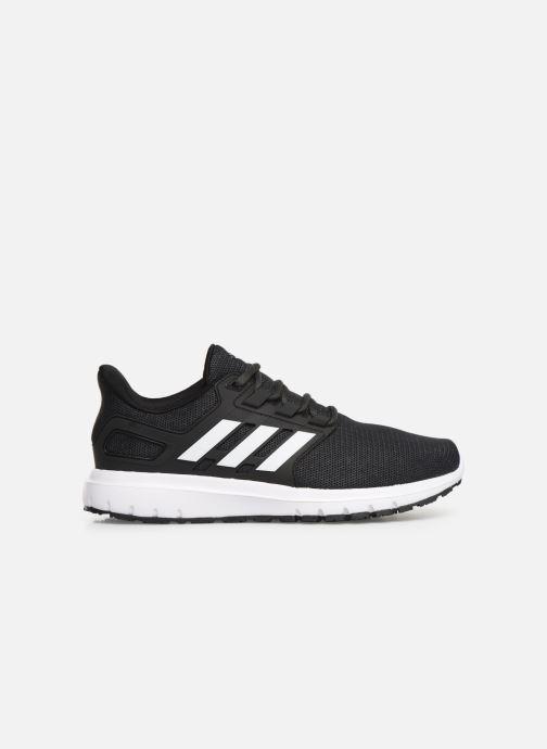 Chaussures de sport adidas performance Energy Cloud 2 Noir vue derrière