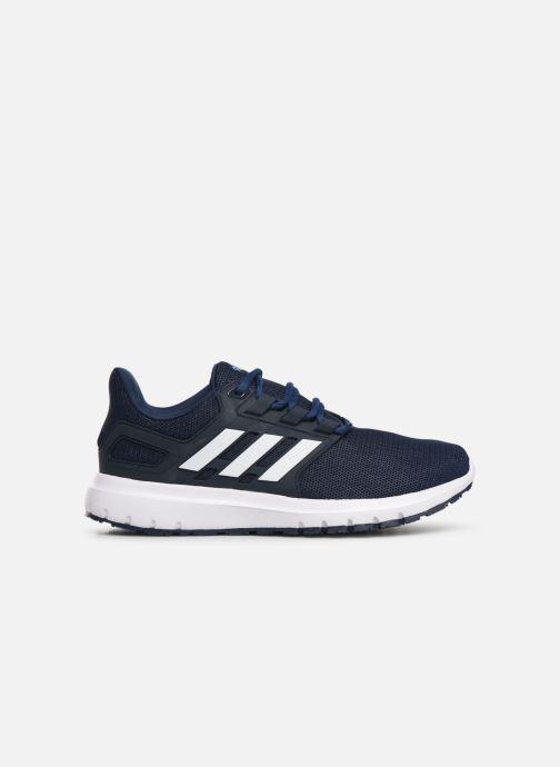 Chaussures de sport adidas performance Energy Cloud 2 Bleu vue derrière