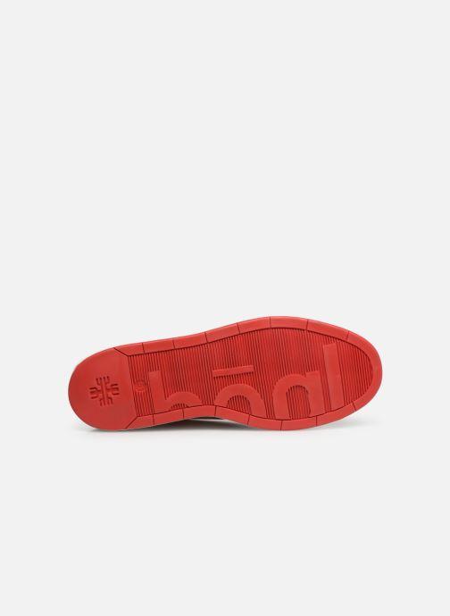 Högl Högl Sneaker Essenza mehrfarbig Essenza 354621 mehrfarbig ww1rET