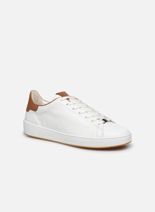Sneakers HÖGL Essenza Bianco vedi dettaglio/paio
