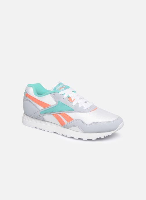 Sneakers Kvinder Rapide Syn