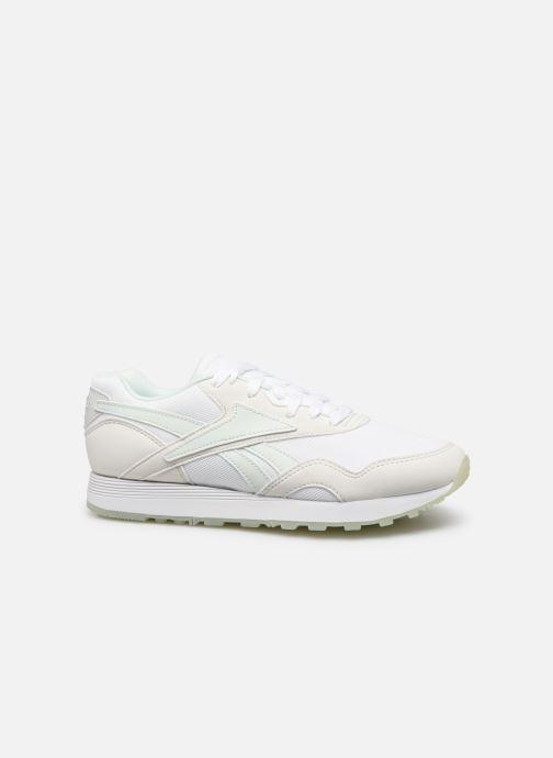 Reebok Rapide Syn (weiß) Sneaker bei (354687)
