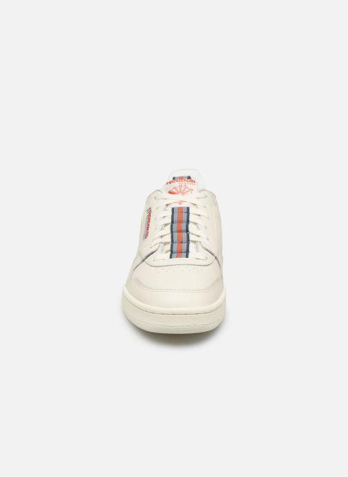 Sneakers Reebok Phase 1 Mu Wit model