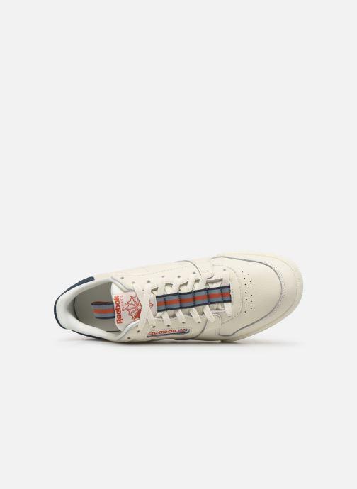 Sneakers Reebok Phase 1 Mu Wit links