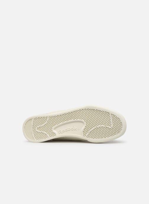 Sneakers Reebok Phase 1 Mu Wit boven