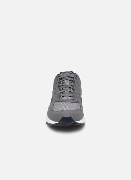 Sneakers Reebok Bolton Essential Mu Grijs model