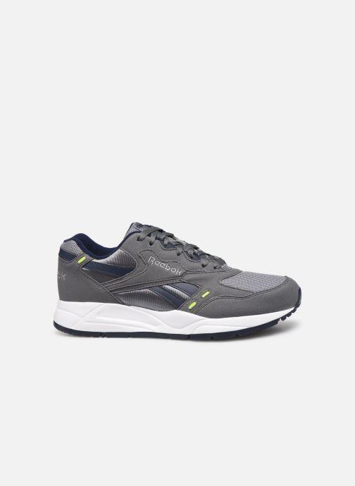 Sneakers Reebok Bolton Essential Mu Grijs achterkant