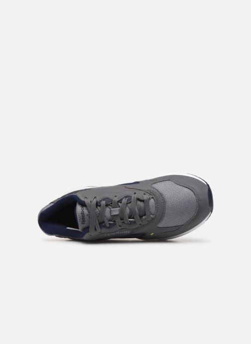Sneakers Reebok Bolton Essential Mu Grijs links