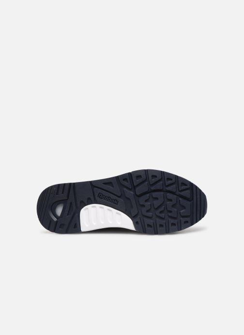 Sneakers Reebok Bolton Essential Mu Grijs boven