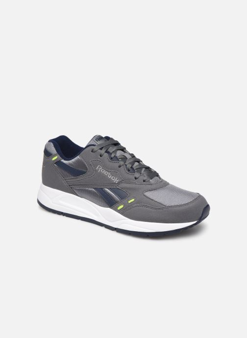 Sneakers Reebok Bolton Essential Mu Grijs detail