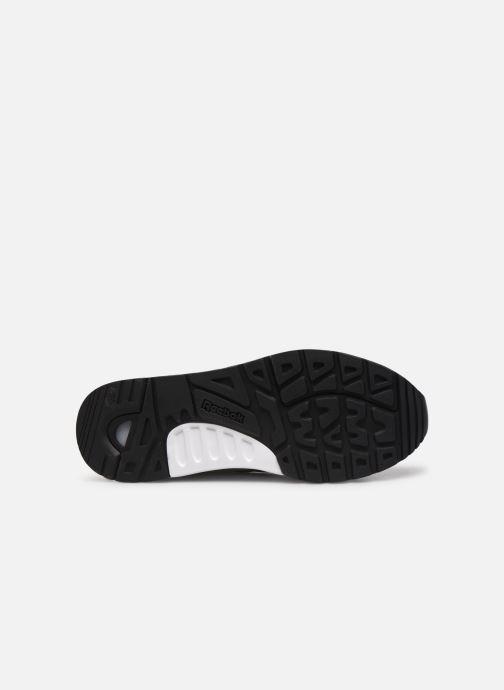 Sneaker Reebok Bolton Essential Mu weiß ansicht von oben