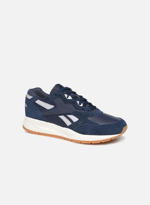 Sneakers Uomo Bolton Essential Mu