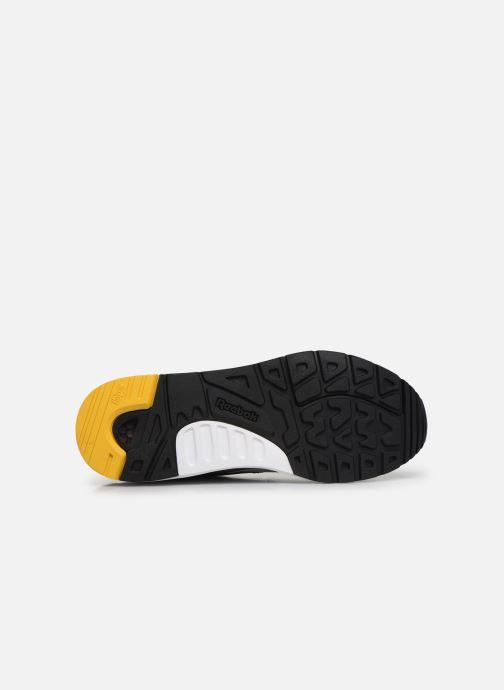 Sneakers Reebok Bolton Essential Mu Grigio immagine dall'alto