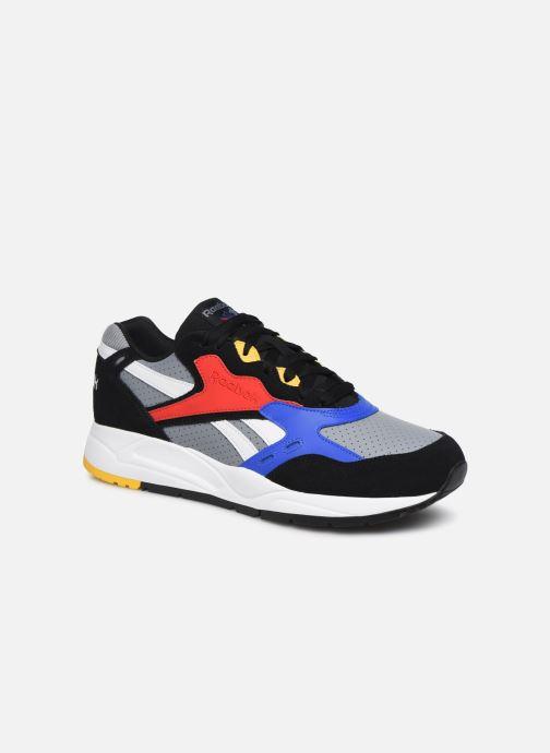 Sneakers Reebok Bolton Essential Mu Grigio vedi dettaglio/paio